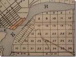 Brownsville 1876