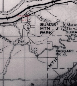 wades-landing-fraser-river-sumas-mountain